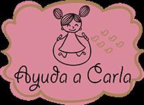 AYUDA A CARLA