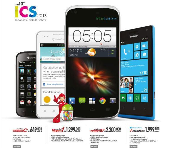 ... membeli smartphone andromax v harga terbaru smartfren andromax v 2013