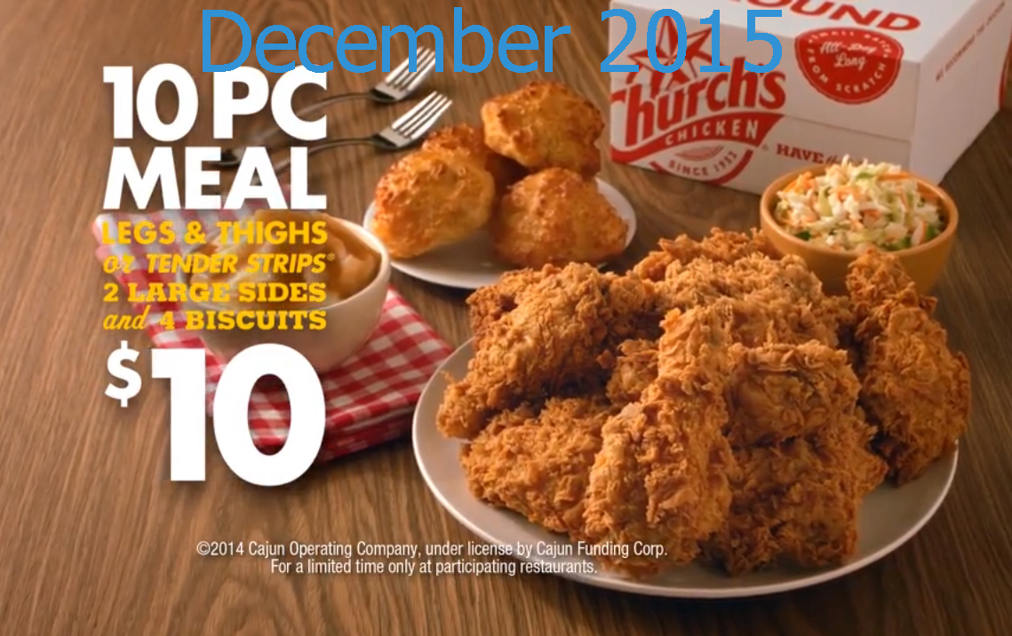 image regarding Popeyes Printable Coupons named Absolutely free printable discount codes for popeyes Rooster - Newborn lunch