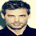 William Levy ¿de marinero en su nueva telenovela?