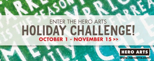 http://heroarts.com/blogs/club/2014/10/01/new-holiday-challenge-2/