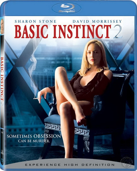 basic instinct movie online free download
