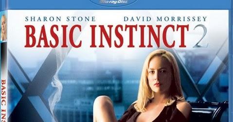 basic instinct 2 full movie in hindi download