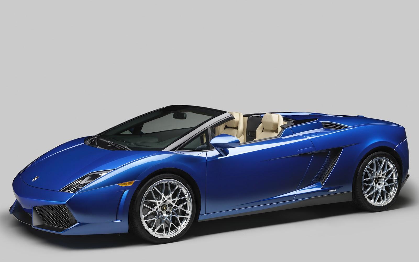 http://1.bp.blogspot.com/-rCMnC9538tY/T59OWr_yr1I/AAAAAAAAbWs/1909EogHkFU/s1600/Lamborghini-Gallardo-LP-550-2-Spyder.jpg