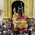 Planeta Tercero B: Semana Santa según un ruso