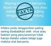 fakta_sakit_tenggorokan
