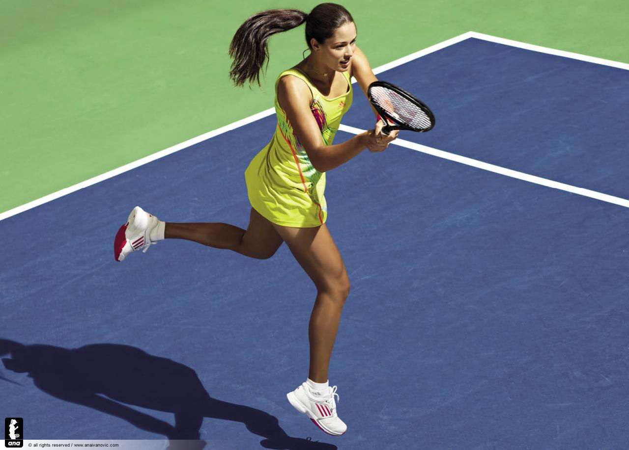 http://1.bp.blogspot.com/-rCPi79u-1Rc/T84SuAO1swI/AAAAAAAAE1o/NQxD9cGN0mM/s1600/H09112_TE_Tennis_Athlete_Imagery_FW12_Ana_Ivanovic_Action_USOpen_Thumbicon(1).jpg