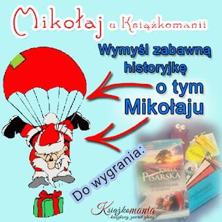 https://www.facebook.com/ksiazkomaniaa/photos/a.556821084463568.1073741828.556740001138343/781122515366756/?type=3&theater