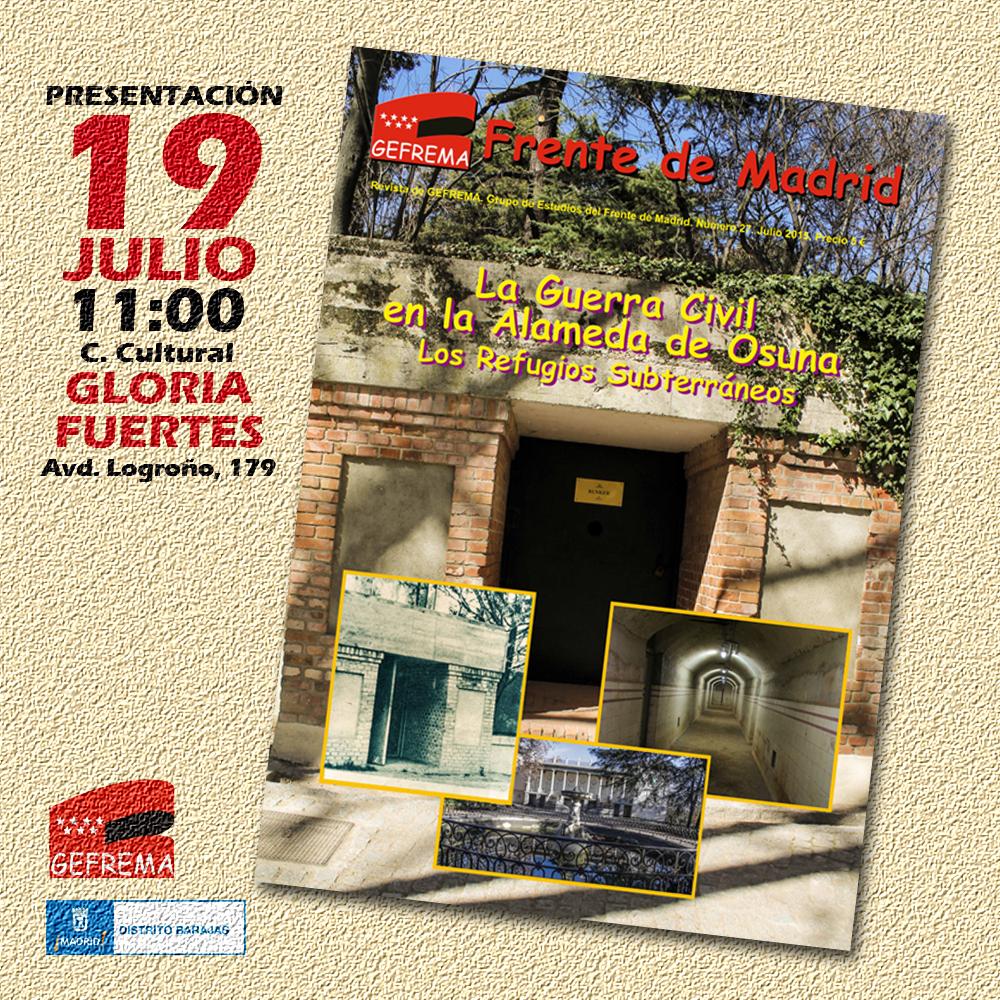 B nker de el capricho junio 2015 for Jardin historico el capricho paseo alameda de osuna 25