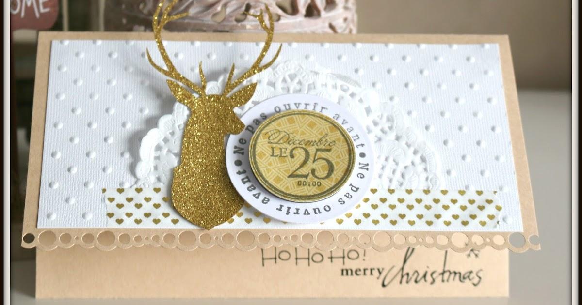 le blog d 39 elisa64 des cartes cadeaux. Black Bedroom Furniture Sets. Home Design Ideas