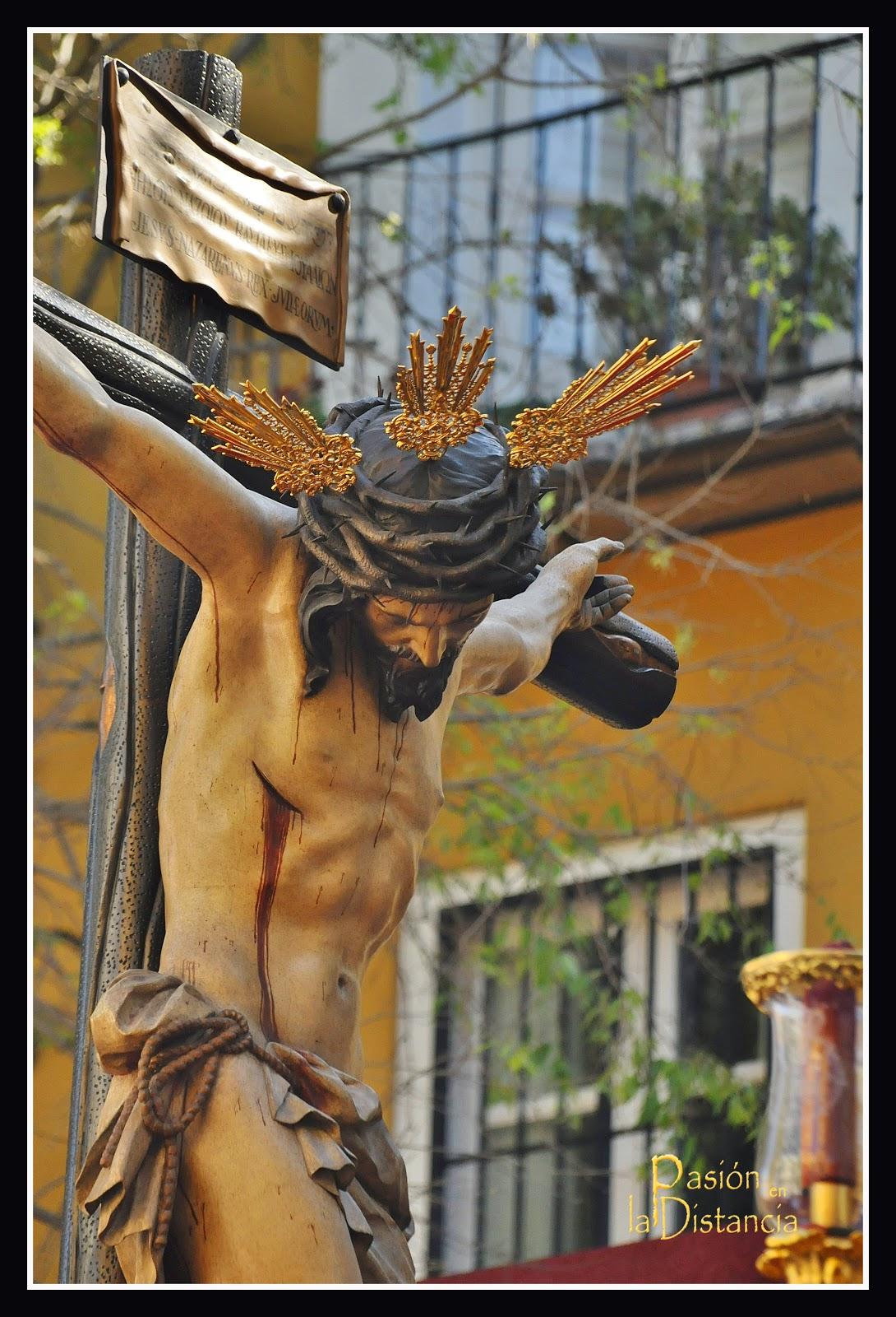 Cristo-de-la-Salud-Sevilla-San-Bernardo