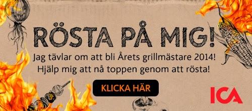 http://www.ica.se/recept/arets-grillmastare-2014/