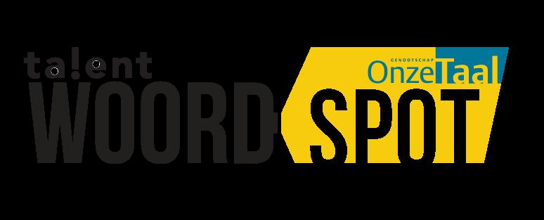 Woordspot