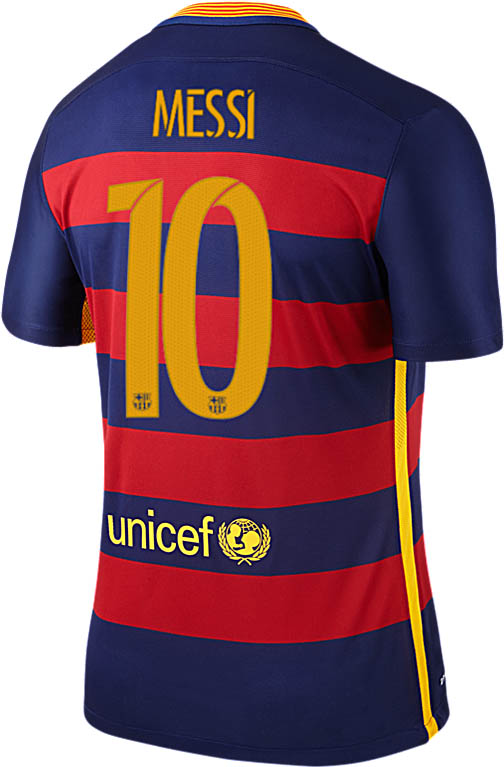 barcelona-15-16-kit-messi-10.jpg