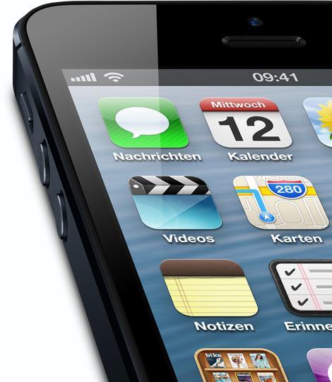 Ipod Ios 6.1.6 Ios 6.1.3 Final Software