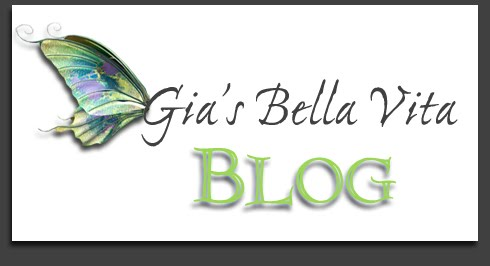Gia's Bella Vita
