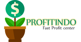 PROFITINDO - Indonesia Fast Profit Center