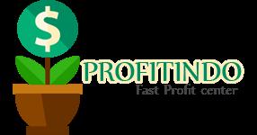 PROFITINDO - Indonesia Fast Profit Center