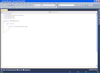 C#.net - techterabyte.com