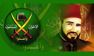 الإخوان يشعلون الحرب الاهلية في مصرستان