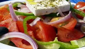 Dieta para adelgazar dieta disociada dieta disociada - Meriendas ligeras para adelgazar ...