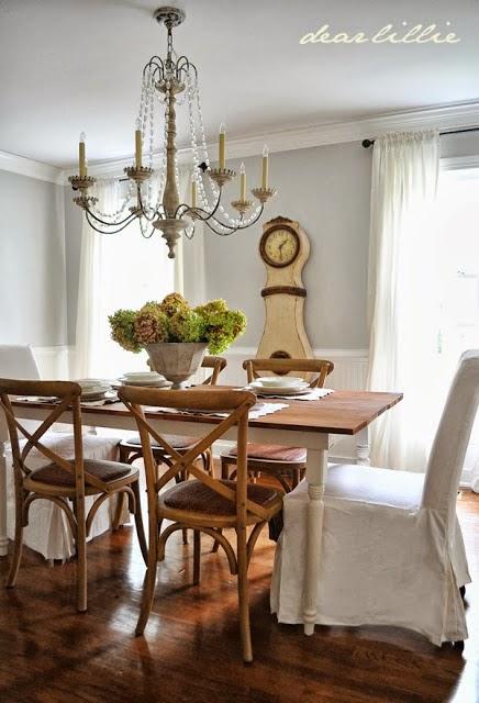 eat sleep decorate fabulous feature friday dear lillie. Black Bedroom Furniture Sets. Home Design Ideas