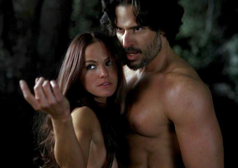 turkish sex pics and movies