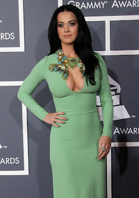 Katy Perry New Pictures And Wallpapers Gallery In 2013.