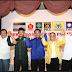 PTUN Tolak Gugatan Pilkada Koalisi Majapahit Surabaya