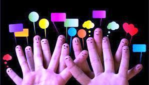 Memberdayakan Pelanggan Dalam Strategi Marketing Bisnis Anda