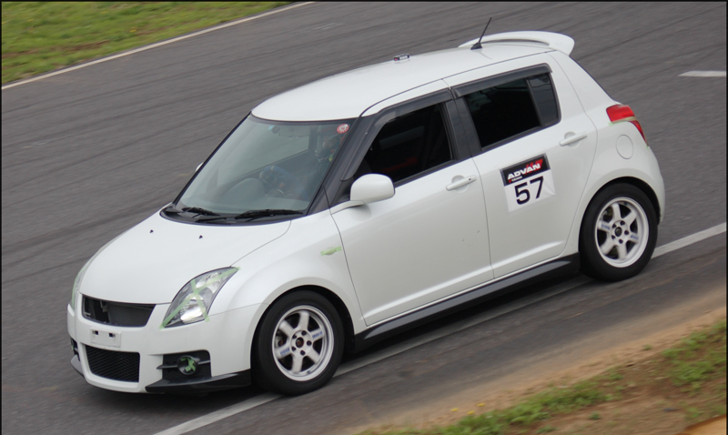 modified swift cars modified swift cars 2011 modified swift cars 2012