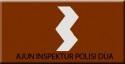 Ajun Inspektur Polisi Dua