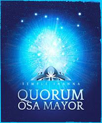Meditaciones Quorum Osa Mayor