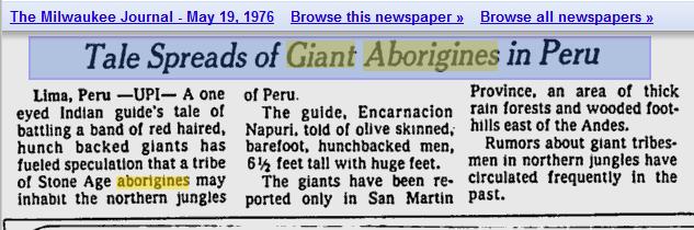 1976.05.19 - The Milwaukee Journal