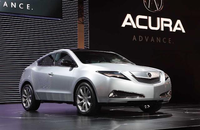 Acura ZDX.JPG
