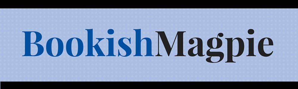 Bookish Magpie