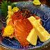 【南投草屯美食餐廳】粒屋壽司Live Sushi日本料理餐廳 -CP值高日式定食-鮮美好滋味