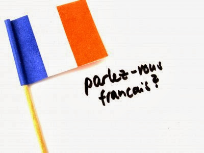 Best site to learn french?