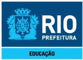 Prefeitura da Cidade do Rio de Janeiro