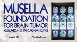 For All Brain Tumor Types