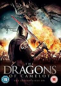Dragons of Camelot Hindi Dubbed 300mb Dual Audio Download
