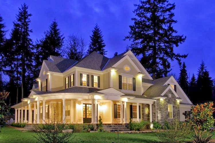 Carpenter house carpenter house casa espectacular de 539m2 for Www houseplans net