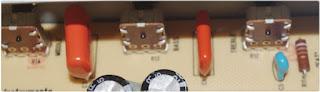 JPG Tone Stack capacitors