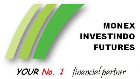 Lowongan Kerja Semarang Novermber 2014 PT Monex Investindo Futures