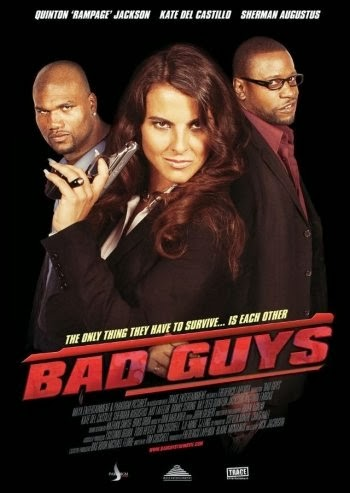 Regarder Bad Guys en streaming - Film Streaming