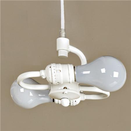 ... besides Cloth Cord Pendant Light Kit. on diy pendant light kit wiring