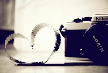 No quiero que me adores, necesito que me quieras.