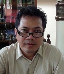 Prof. Dr. Arif Aris Mundayat
