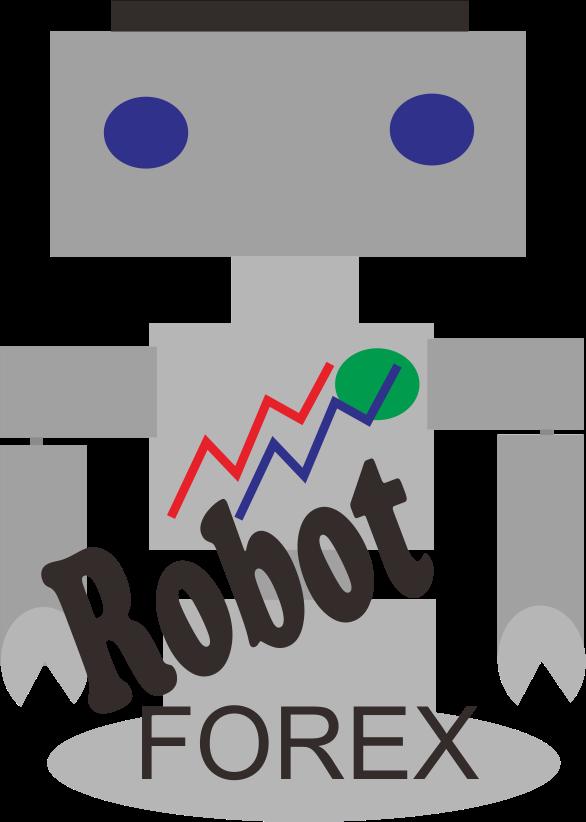 Apa itu robot forex