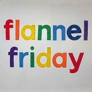 Flannel Friday on Pinterest